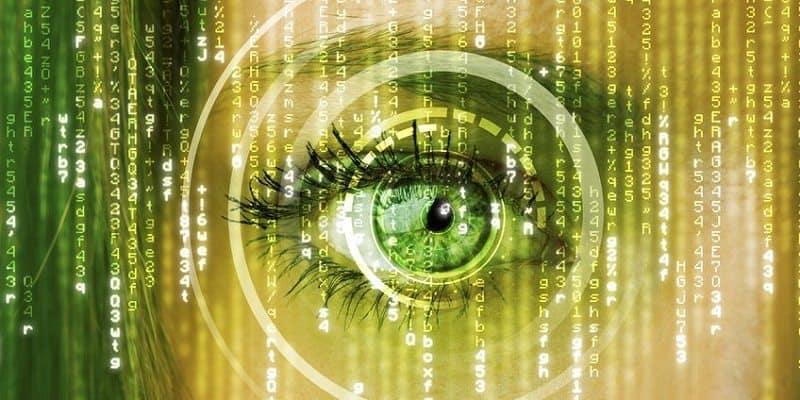 Mengatasi Penyakit Mata Dengan Nutrisi
