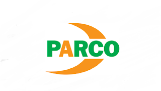 PARCO Total PARCO Jobs Pak Arab Refinery Latest Jobs in Pakistan - Online Apply - www.parco.com.pk Jobs 2021