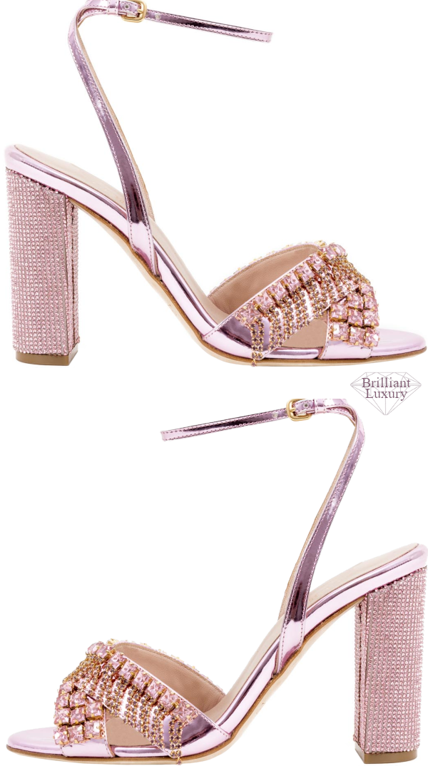 Brilliant-Luxury-Gedebe-Alexine-Bejeweled-Ankle-Wrap-Block-Sandals-shoes-accessories-2019