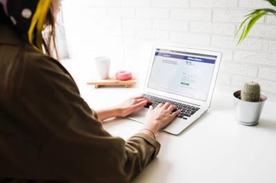 Mau Sukses Bisnis Online Kenali Target Audiensi di Facebook Ads 2