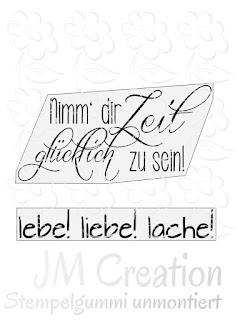 https://www.jm-creation.de/de/Motiv--Textstempel/Sprueche---Zitate/Stempel--Nimm--dir-Zeit--gluecklich---.html