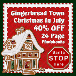 https://www.mymemories.com/store/product_search?term=Gingerbread+Town+Photobook