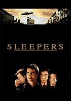 Sleepers 1996 Dual Audio Hindi 720p BluRay