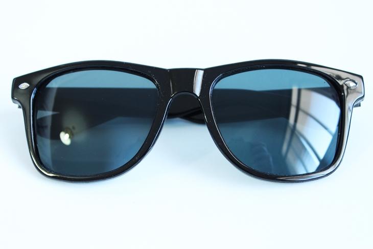 Comprar Oculos Ray Ban Na China « Heritage Malta ec75c28a21