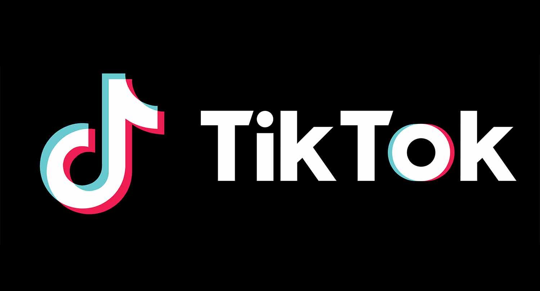 Техподдержка TikTok