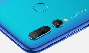 Huawei P smart 2020 Specifications,Price and Features