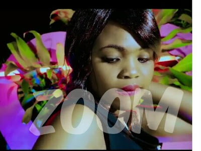 VIDEO    Amazing _  Zoom mp4   download