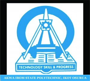 Akwa Ibom State Polytechnic 2018/2019 HND Admission Form Out