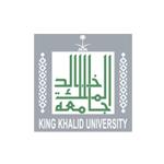 تعلن جامعة الملك خالد عن إقامة عدة دورات تدريبية عن بعد ( للرجال والنساء)