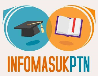 Info Masuk PTN 2019/2020