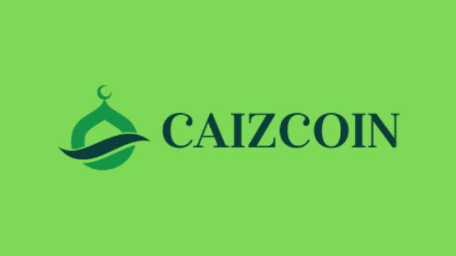 Mengenal Apa Itu Caizcoin (CAIZCOIN)