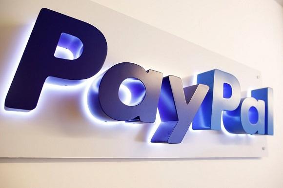 paypal-la-gi