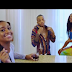 New Video ||| Tekno – Only One ||| Download Mp4 { NEW }