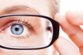 TOP 6 ESSENTIAL NUTRIENTS FOR BRIGHTER EYE HEALTH