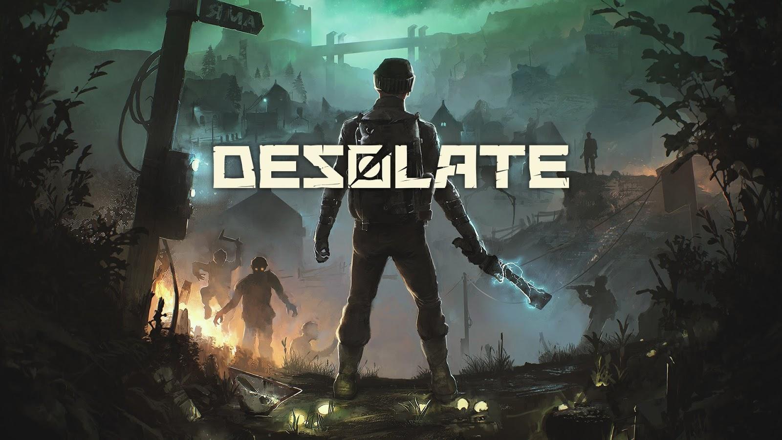 desolate-proper
