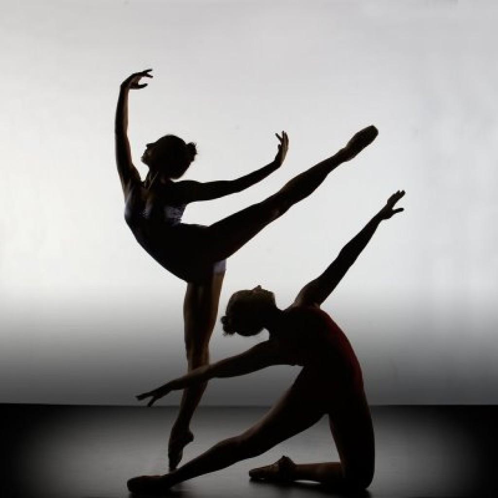 Las 40 Mejores Frases De Baile Y Danza Que Te Inspirarán