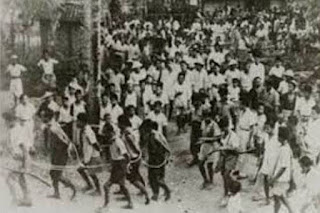 Peristiwa Madiun 1948, Sejarah Kebiadaban PKI Terhadap Ulama