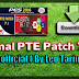 Update Patch PES 2016 Terbaru dari PTE Patch 7.1 Unofficial