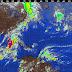 Tormenta tropical Colín avanza velozmente hacia la península de Florida.