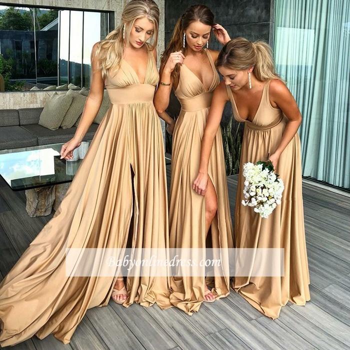 https://www.babyonlinewholesale.com/cheap-bridesmaid-dresses-c29?utm_source=blog&utm_medium=TijanaMomcilovic&utm_campaign=post&source=TijanaMomcilovic