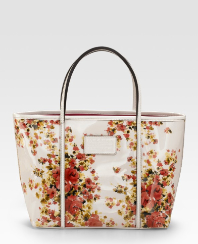 dolce gabbana miss escape printed canvas tote bag uk availability ... 0a39ac2cd435b