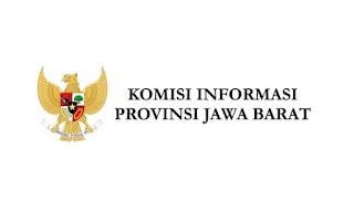 Pendaftaran Seleksi Calon Anggota Komisi Informasi Provinsi Jawa Barat