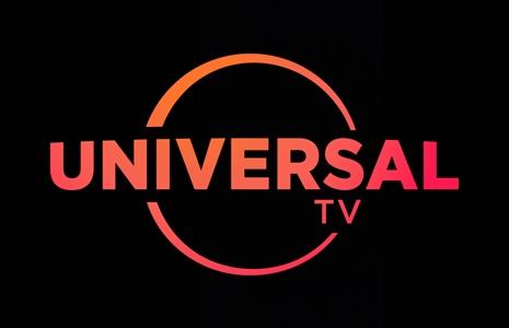 UNIVERSAL ONLINE AO VIVO