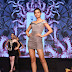 Asia's new-age fashion week, AFDC presents      Flickstree Asian Designer Week concludes on a promising note