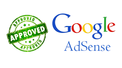 Cara Daftar Google Adsense Tanpa Review Pertama 1