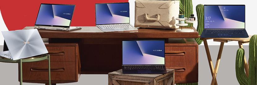 Shopee Offers Best Value For Money Asus Laptops