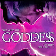 Review: Goddess by Josephine Angelini