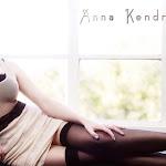 Anna Kendrick hot hd wallpapers