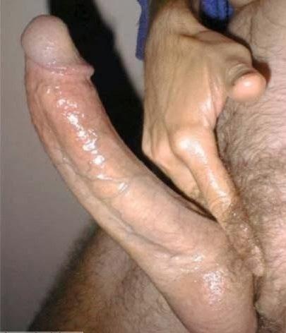 large cocks cumming
