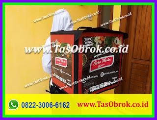 Pembuatan Penjualan Box Fiberglass Boyolali, Penjualan Box Fiberglass Motor Boyolali, Penjualan Box Motor Fiberglass Boyolali - 0822-3006-6162