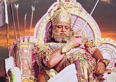 Sunil Nagar actor Biography in Hindi - Hindi Biography