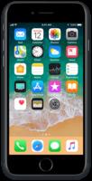 Download ipsw firmware for iPhone 7 GSM(iPhone9,3)