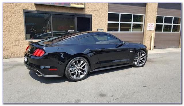 Best buy Car WINDOW TINTING Spokane Valley WA