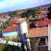 VÁRZEA DA ROÇA / Ex-vereador de Várzea da Roça morre aos 82 anos