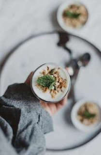yoghurt - bestaiding.com