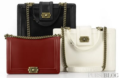 1be68648ab80 Моя прекрасная сумка - Женский форум