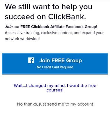 What Is click-bank (click-bank  क्या हैं )