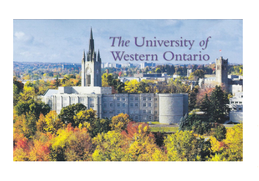 study-in-the-university-of-western-ontario-canada
