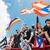 Artistas porto-riquenhos apoiam renúncia do governador Ricardo Rosselló