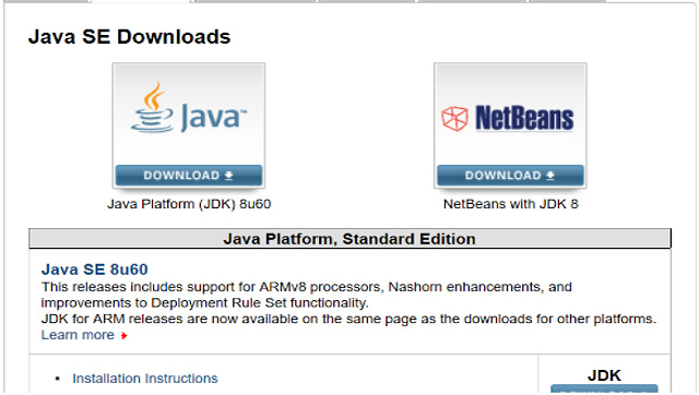 Java Software Development Kit ko kaise Install kare - Java