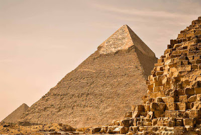 Cairo tour from Hurghada by flight, Hurghada excursions to the pyramids, pyramids excursions from hurghada, pyramids tour from Hurghada, pyramids tour from Hurghada by flight, pyramids trip from Hurghada, tour from Hurghada to Cairo, tour from hurghada to the pyramids, trips to Cairo from Hurghada by air, trips to the pyramids from Hurghada by air