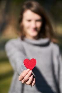 Kata Kata Menyentuh Hati