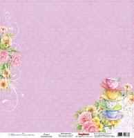 http://kolorowyjarmark.pl/pl/p/Papier-30x30-Afternoon-Tea-Dessert/2343