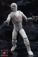 Power Rangers Lightning Collection Z Putty 12