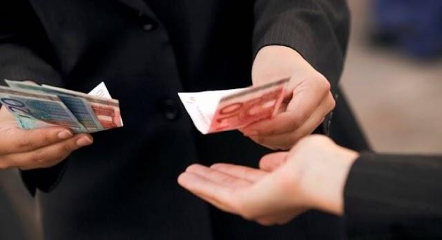 """Η """"δικηγόρος"""" και """"εφοριακός"""" ήταν απατεώνας - Πώς απέσπασαν 127 χιλιάδες ευρώ"""