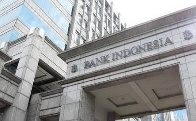 BI Imbau Waspadai Penipuan Mengatasnamakan Bank Indonesia
